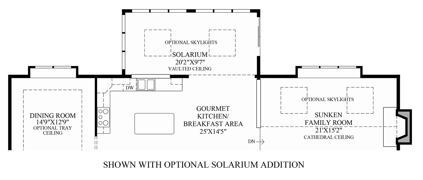 100+ [ 3d Home Design Mebane Nc ] | Home For Sale In Durham Nc,Double Suite Floor Townhome Plan ...