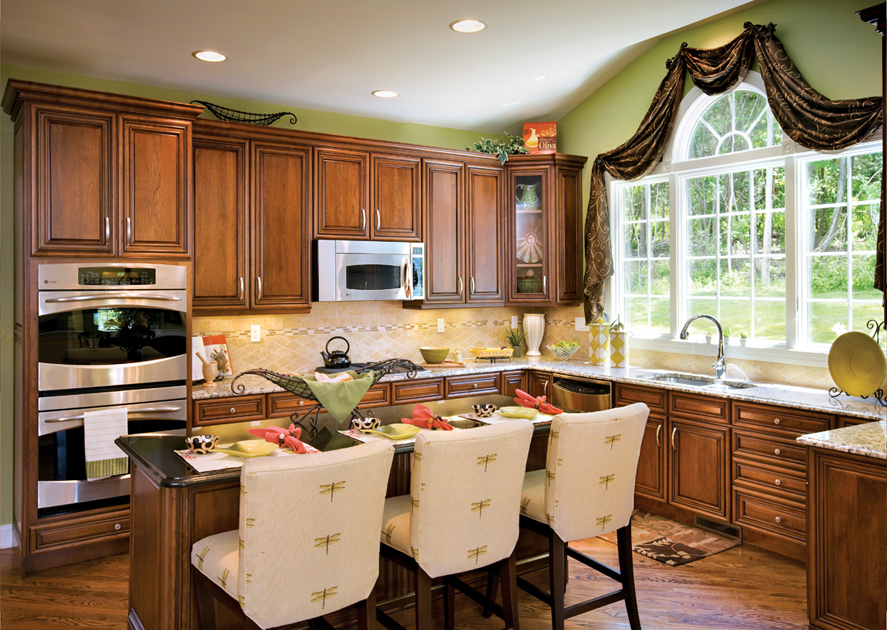 Homes For Sale In Hopewell Pointe Md