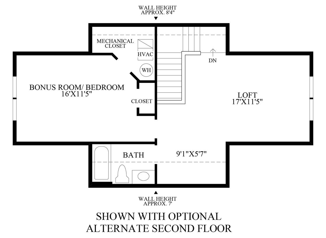100 Closet Floor Plans Master Bath Suite Addition