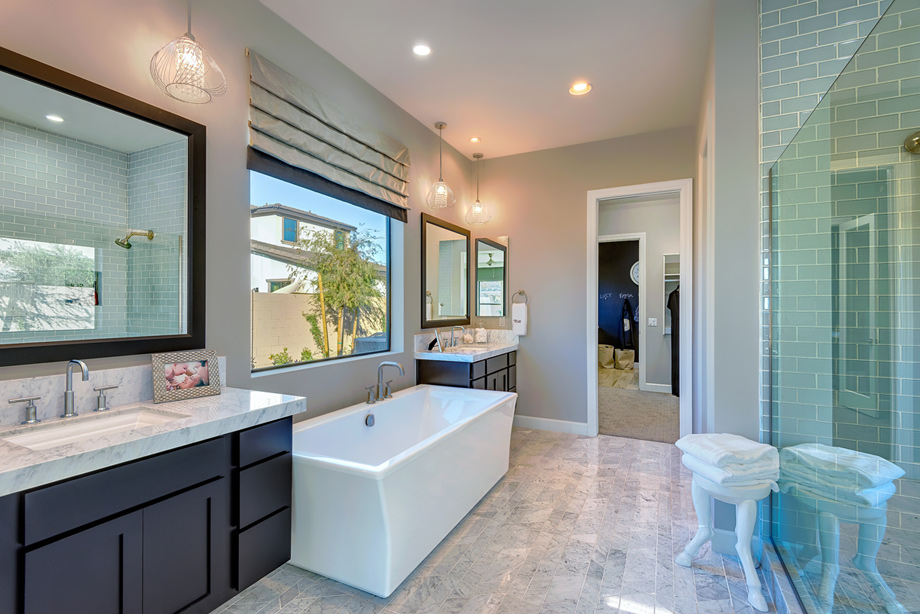 View Photos. Chandler AZ New Homes for Sale   Toll Brothers at Avian Meadows