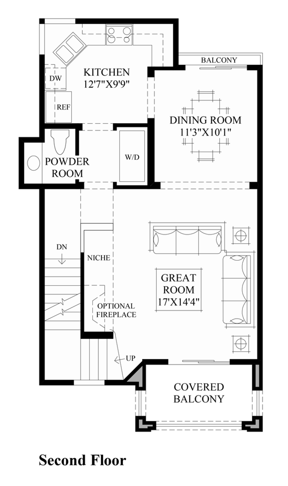 F9d55fe966d7427a One Story Mediterranean House Plans House Plans Mediterranean Style Homes likewise Tour moreover Fiore furthermore Houses For Rent In Chicago in addition Hurricane Resistant. on ryan homes floor plans