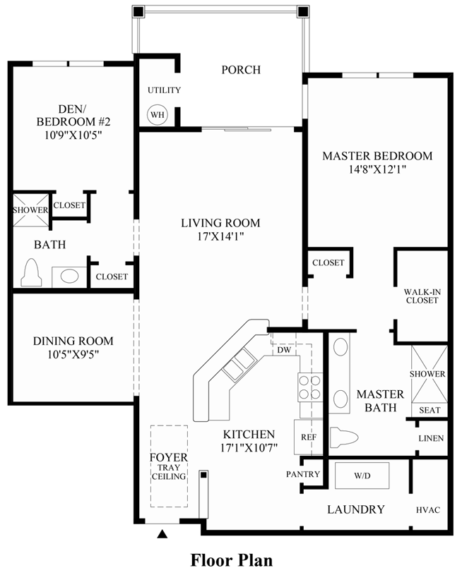 Dominion homes floor plans louisville ky for House plans ohio