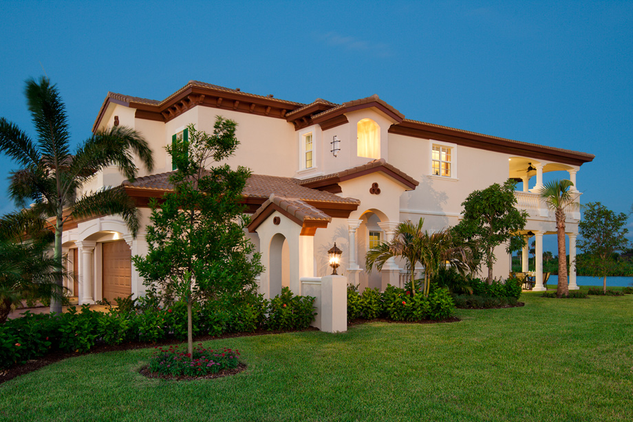Jupiter fl condos for sale jupiter country club for Carriage homes for sale