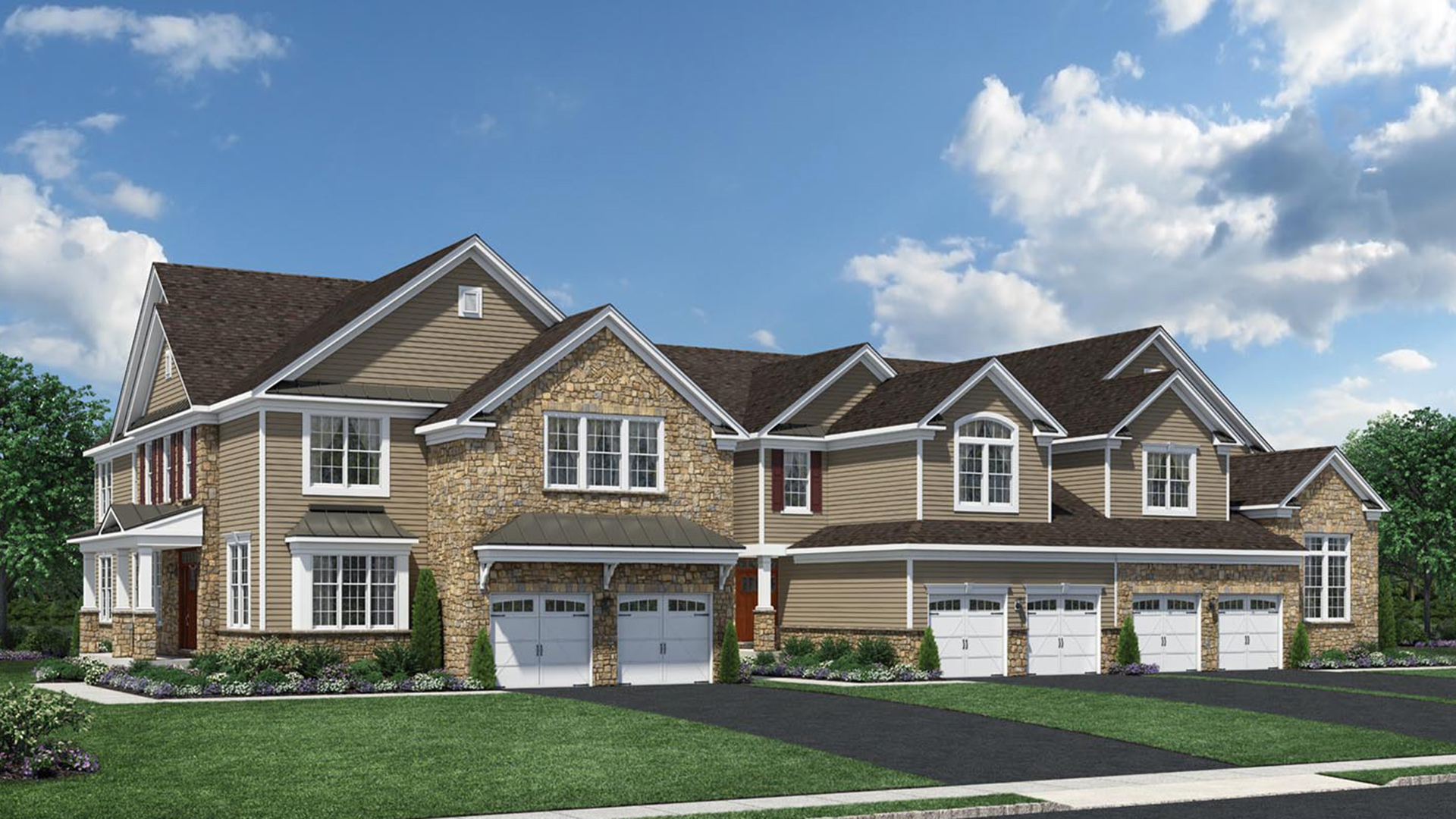 Plainfield homes for sale plainfield real estate for Gladstone builders