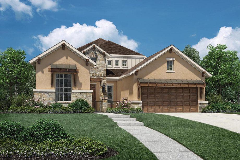 blueprints for house new luxury homes for in tx belterra 10774