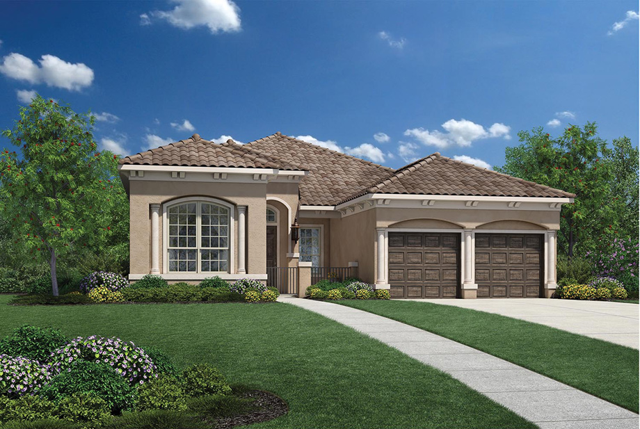 blueprints for house new luxury homes for in leander tx 10774