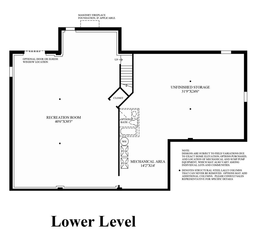Https Www Tollbrothers Com Luxury Homes For Sale Maryland Marlboro Ridge The Estates Malvern