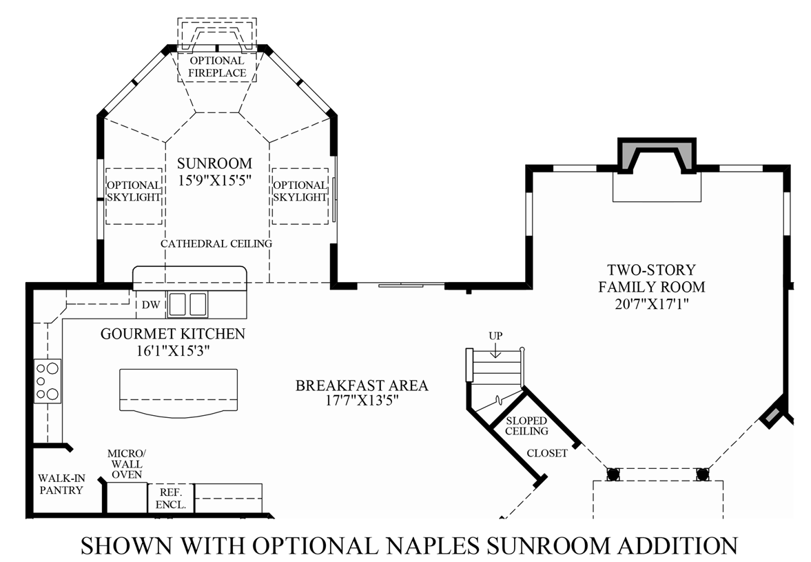 glastonbury estates the palmerton home design view floor plans