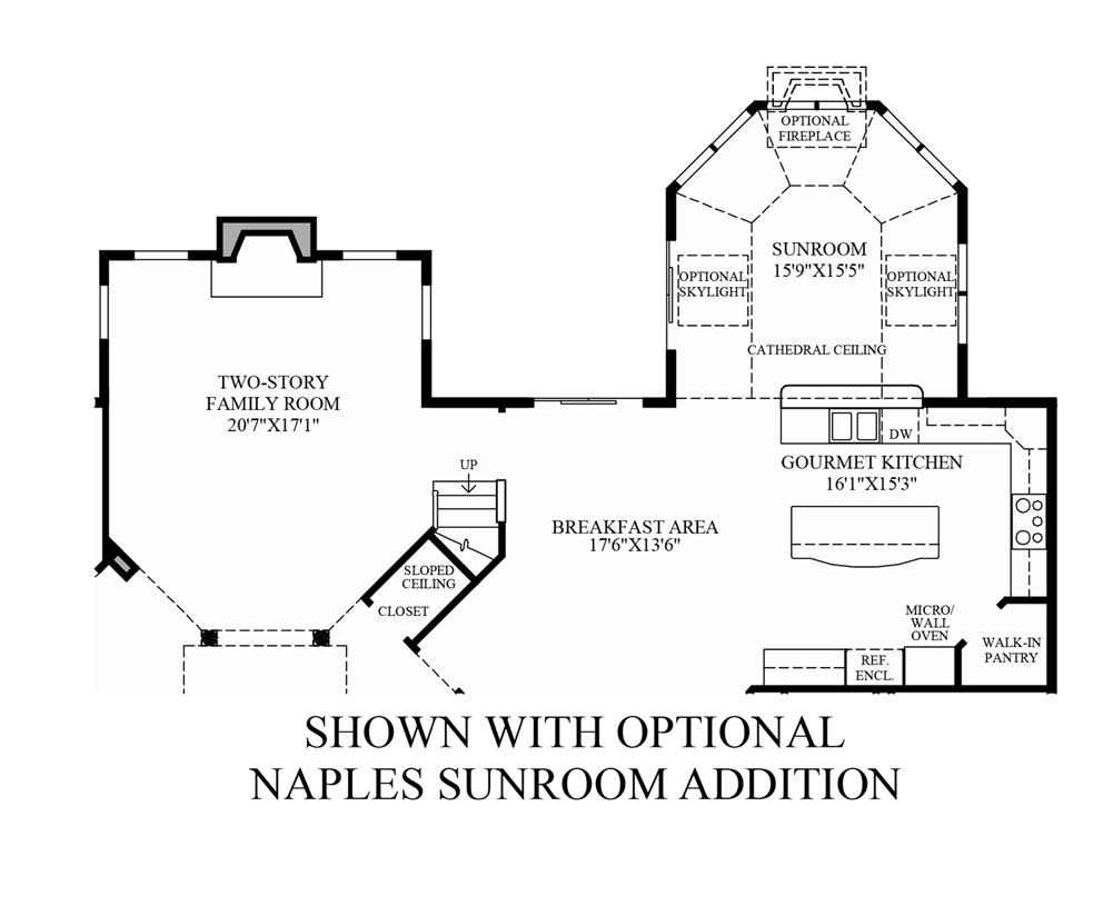 marlboro ridge the estates the hampton home design view floor plans