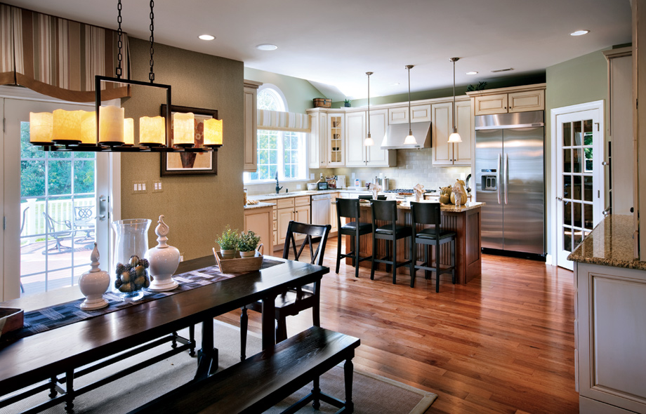 New Luxury Homes For Sale In South Barrington IL The Woods Of South