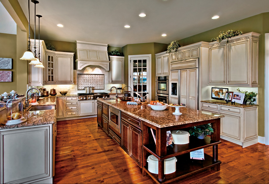 View Photos Newtown Square PA New Homes