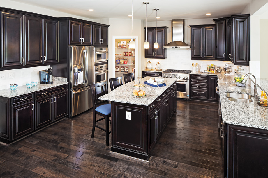 Upper Marlboro Md New Homes For Sale Toll Brothers At