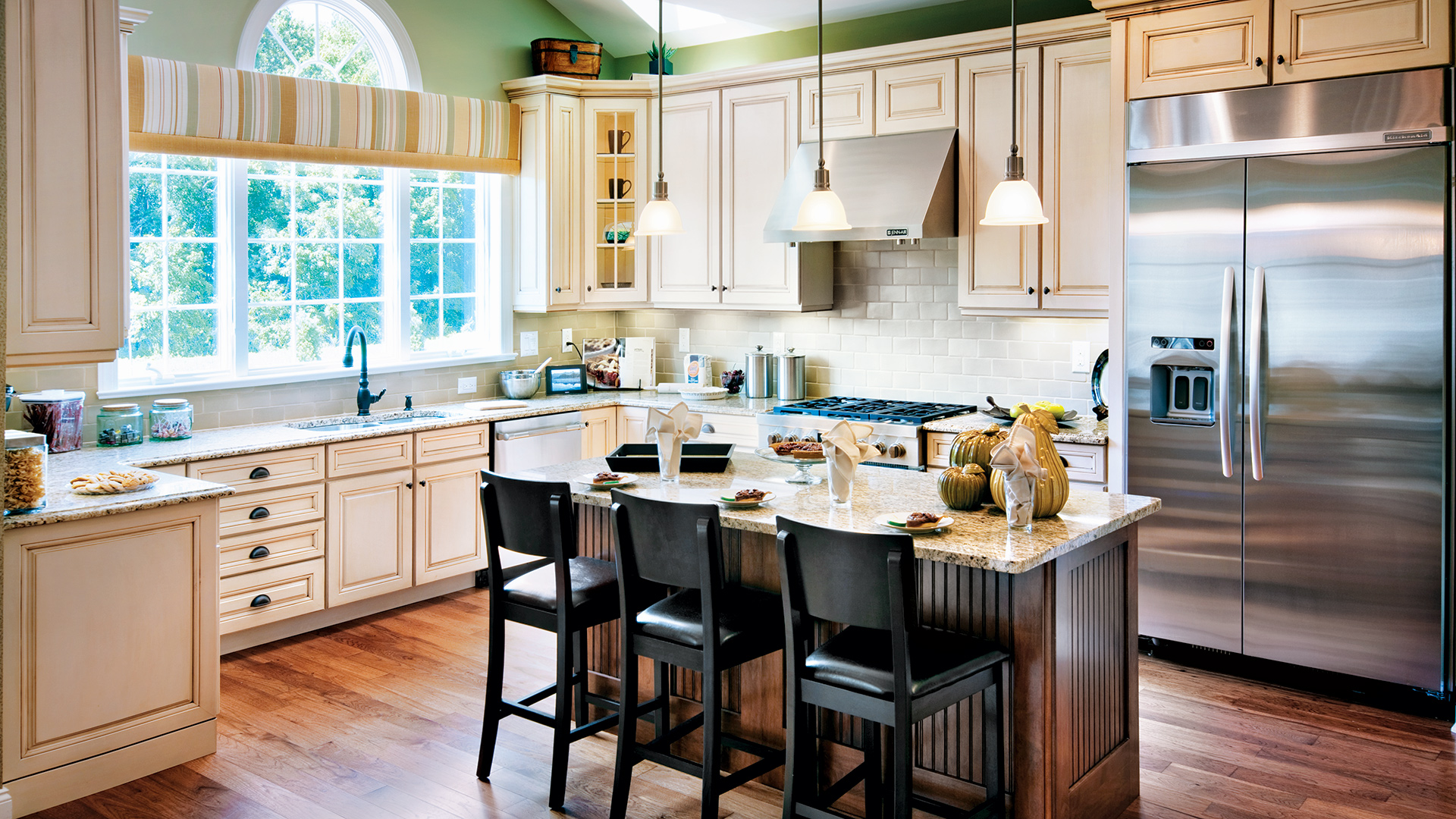 Kitchen Inspiration Gallery Toll Brothers Luxury Homes Autos Post