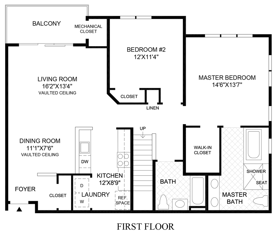 Huntingdon place quick delivery home freeland for Elite house plans