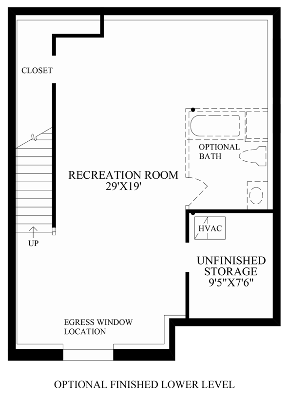2481 Square Feet 4 Bedroom 2 Bathroom 1 Garage Contemporary 39851 further Plan moreover 1 Story 4 Plex Floor Plans With Garage also 2676 Square Feet 4 Bedroom 3 Bathroom 1 Garage European 39853 in addition 3040pb1 30 X 40 X 12 Pole Barn Plans Blueprints Construction Drawings. on 12 foot wide garage door