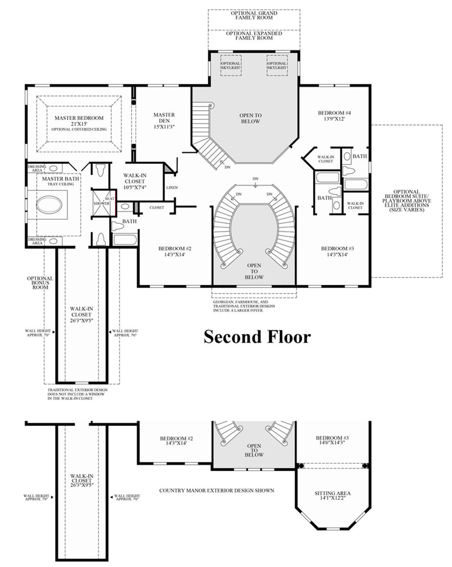2nd floor floor plan home design 3d how to add second floor 2017 2018 best