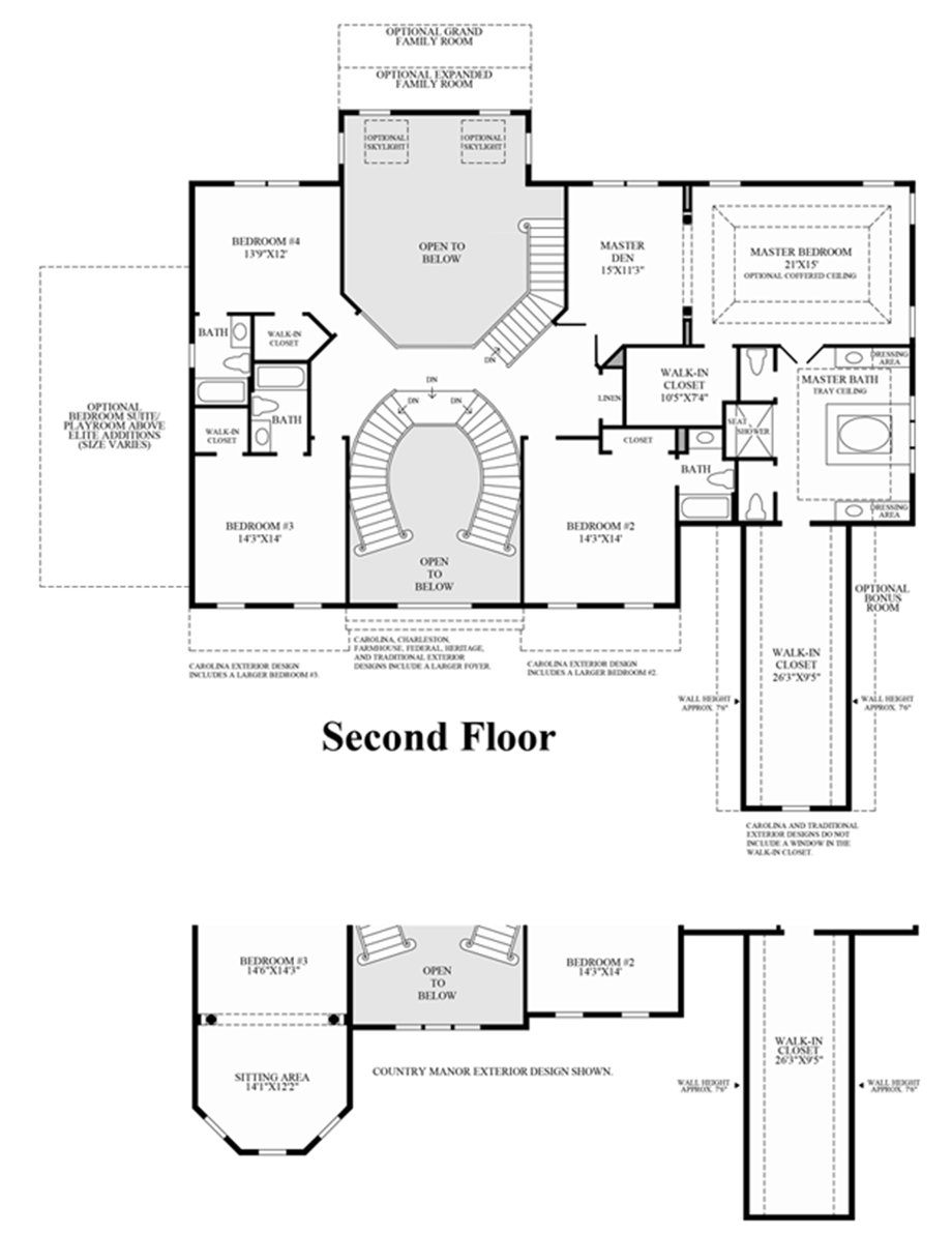 home design 3d how to add second floor 2017 2018 best home design 3d how to add second floor 2017 2018 best
