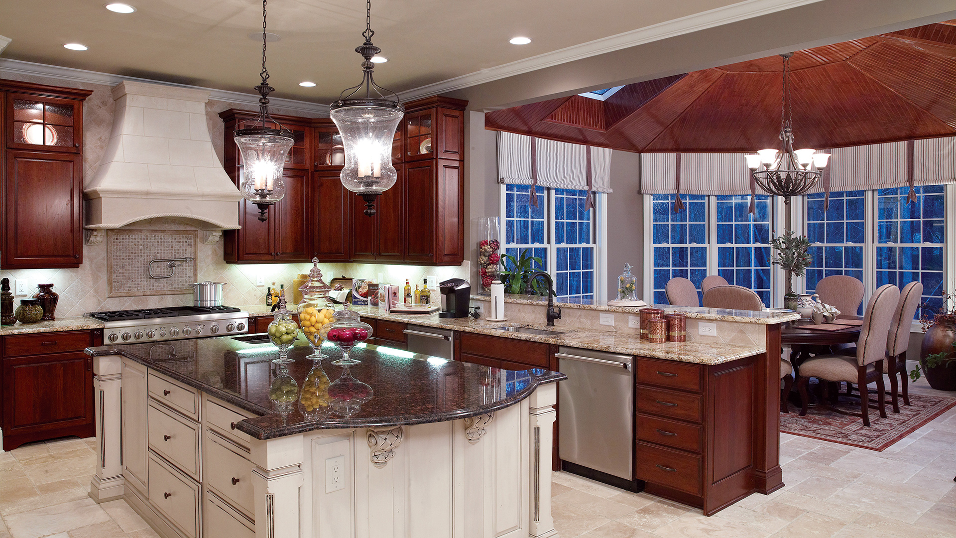 beautiful kitchen cabinets images hasentree signature collection the hollister home design 4387