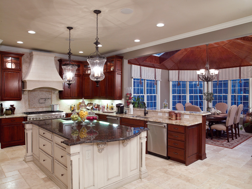 Kitchen Cabinets Quick Delivery hasentree - signature collection quick delivery home - hollister
