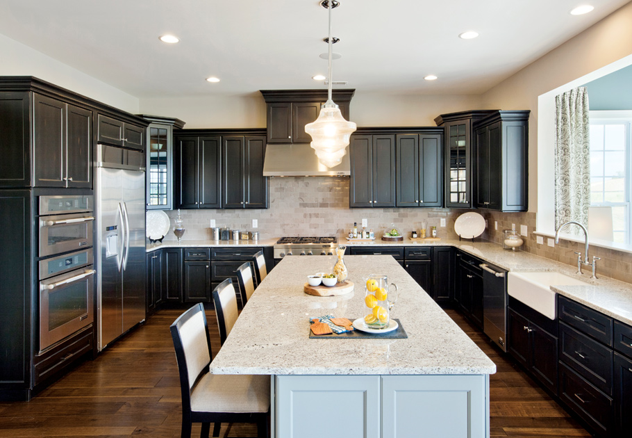 high pointe at st georges estate collection the elkton home design