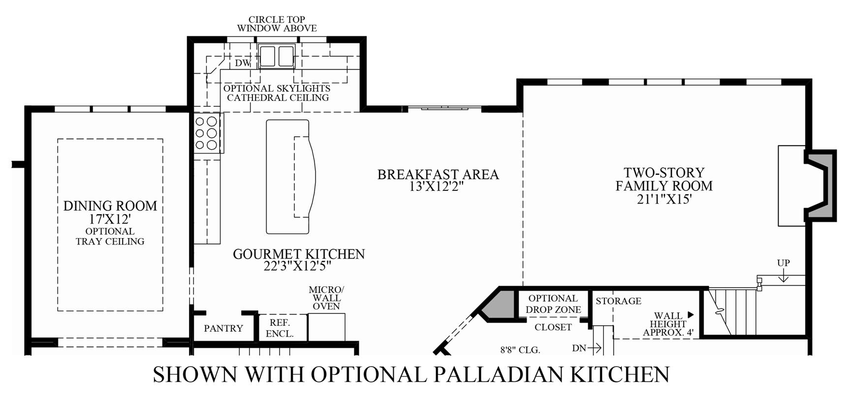 View Floor Plans Part 70