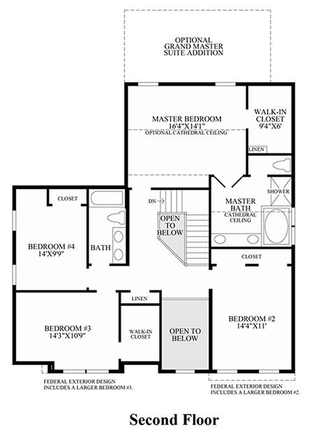 28 floor and decor irvine freeman spogli amp co for Floor and decor california