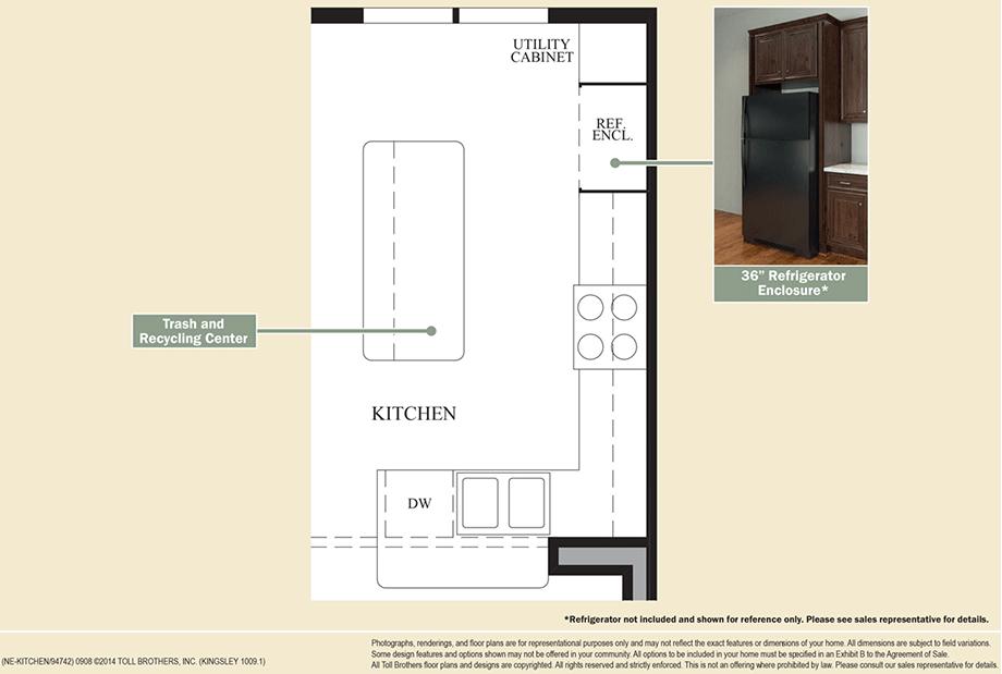 Landon Homes Floor Plans House Plans