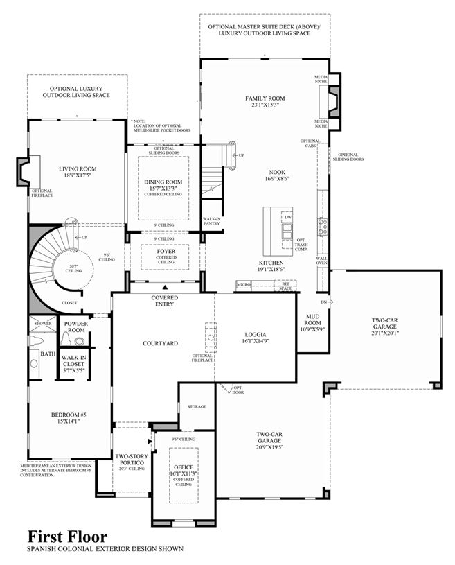 Old Beazer Floor Plans 2000 as well Prweb10627293 also Floor Plan Toll Brothers Henley moreover Pulte Kensington Floor Plan further Beazer Homes Indianapolis Floor Plans. on beazer home floor plans texas