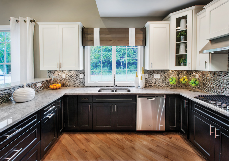 toll brothers at valeria the granview home design