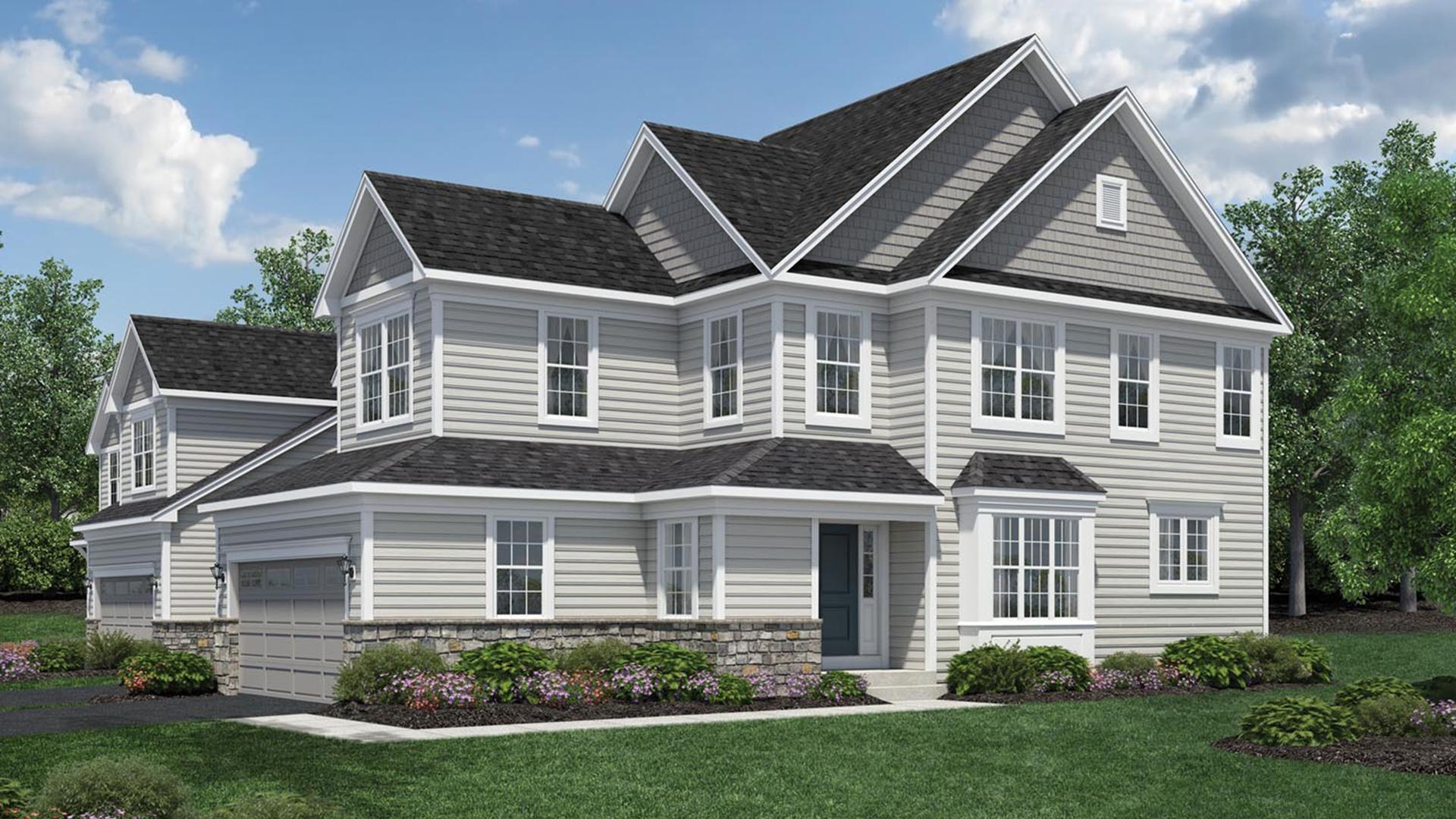 65+ Home Design Jamestown Nd - Schedule A Design Consultation ...