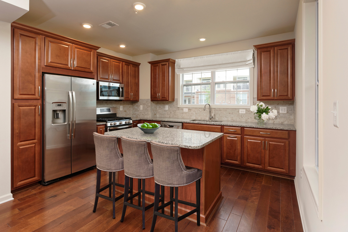 a a kitchen cabinets the ridges collection litchfield loudoun valley 10404