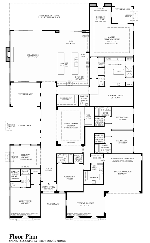 Vehicle Floor Plan Companies Gurus Floor