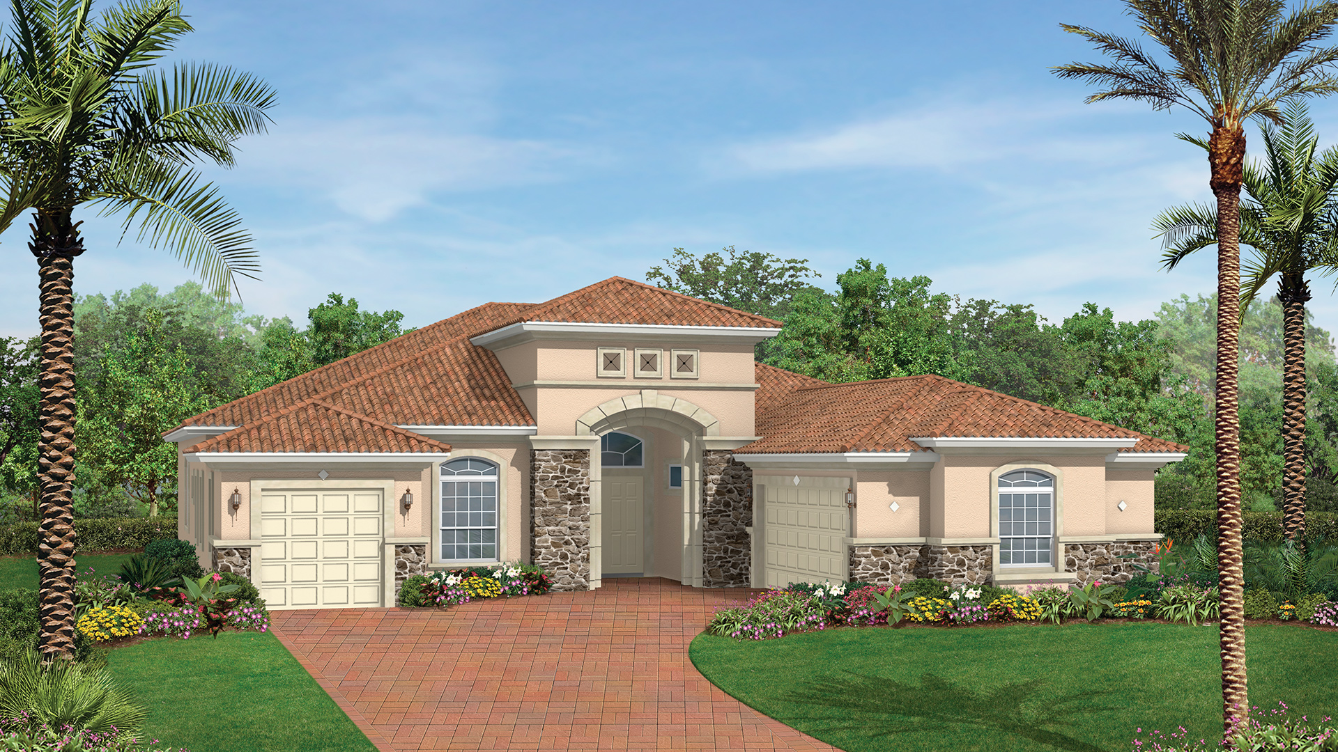 Jupiter country club the signature collection the for The country house collection