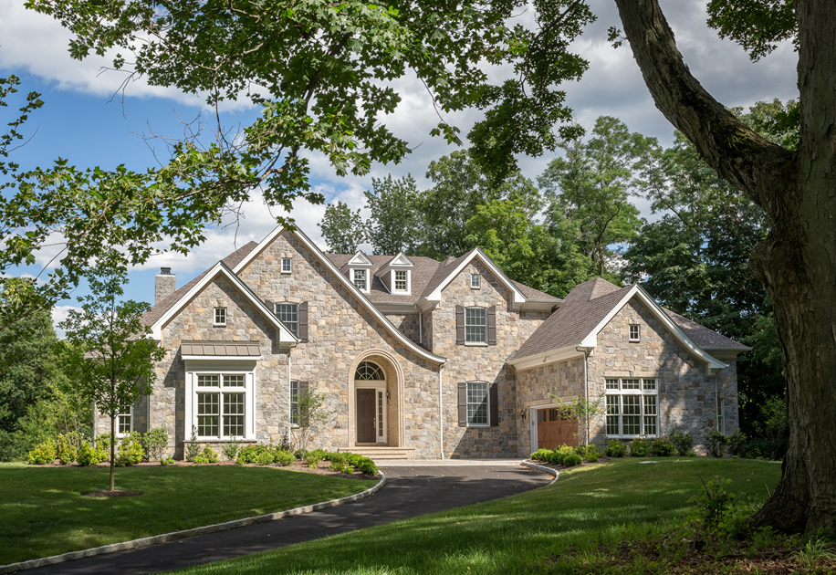Tarrytown ny new homes for sale westchester estates at for New york luxury homes for sale