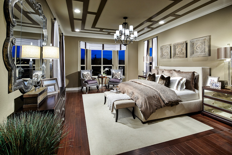 new luxury homes for sale in batavia il tanglewood hills