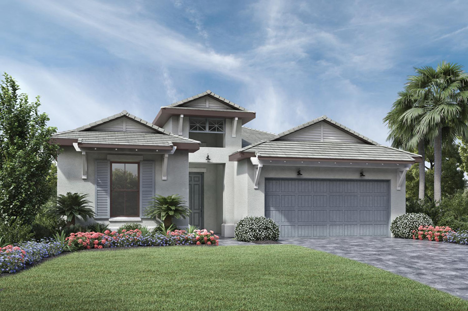 island home designs. The Island Colonial Naples FL New Homes for Sale  Palazzo at