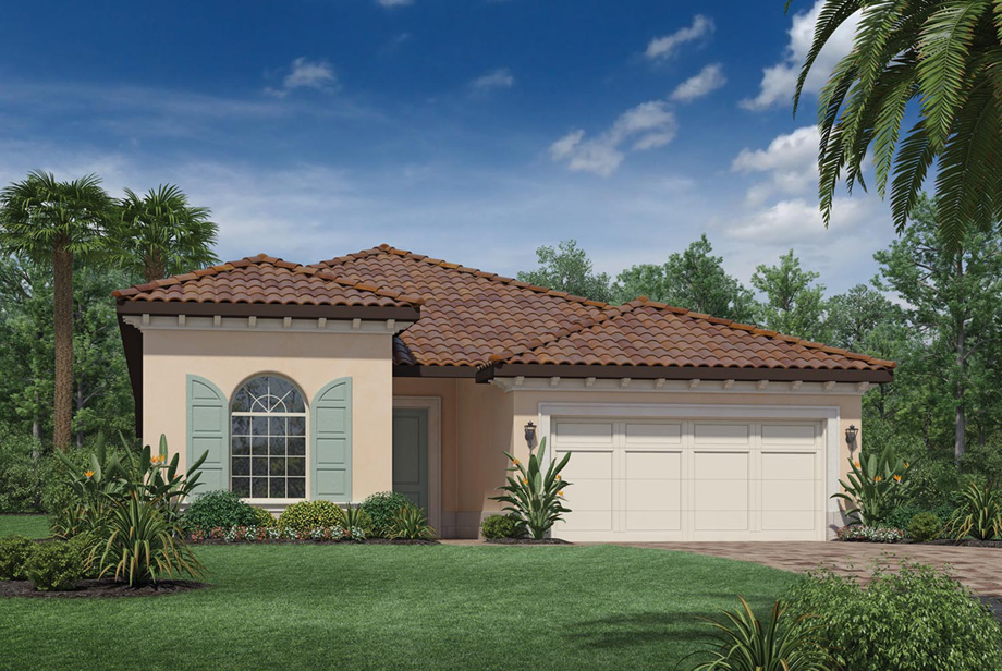 Royal cypress preserve the massiano home design for Royal homes house plans