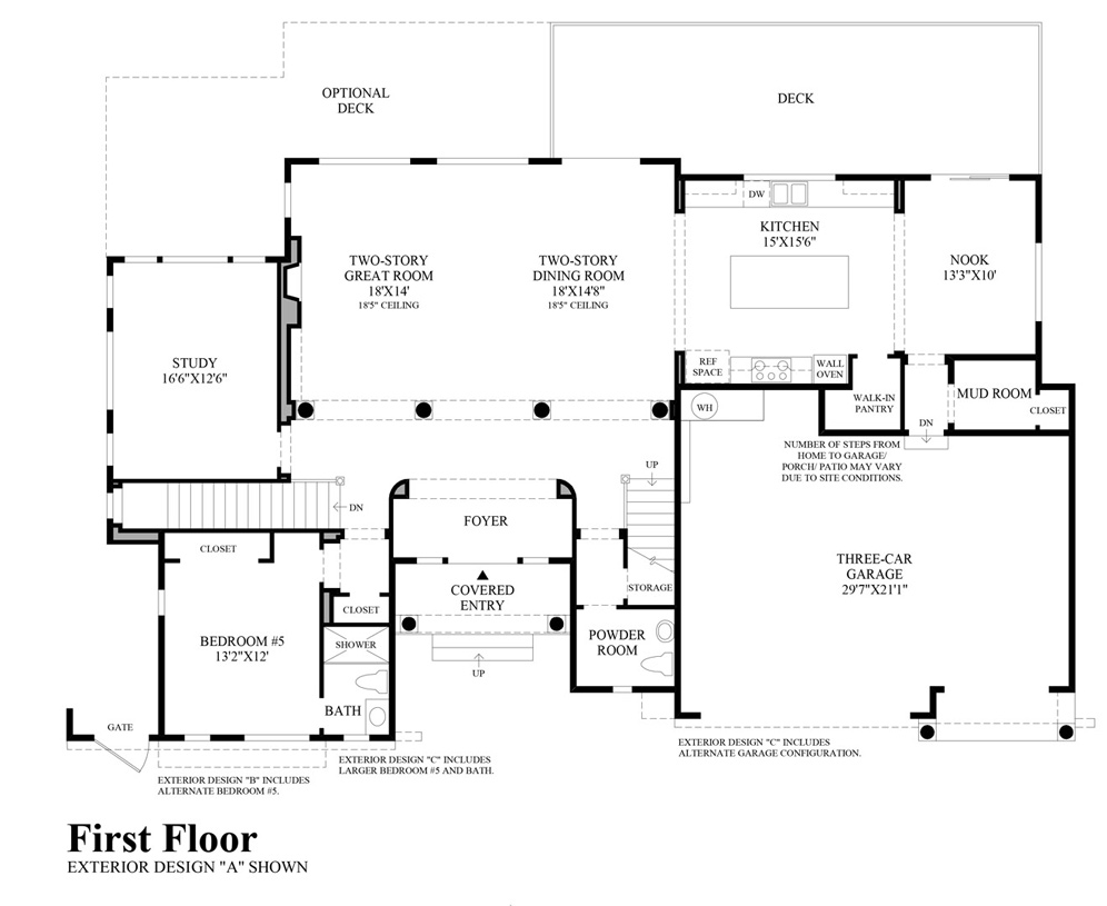 New luxury homes for sale in bellevue wa belvedere at for City house plans