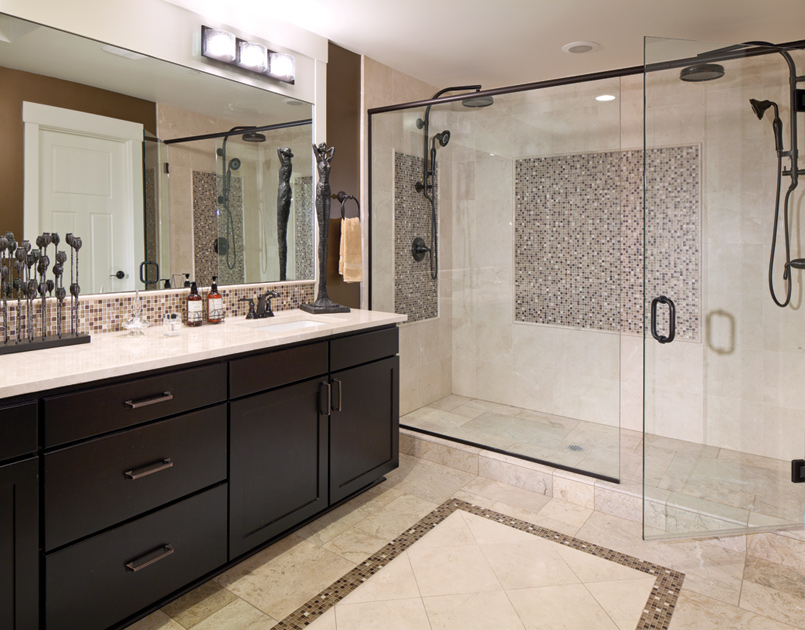 New luxury homes for sale in bellevue wa belvedere at for New model bathroom design