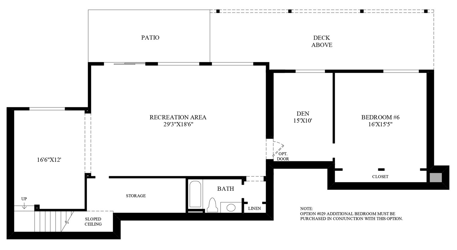 Blueprints Freeware Tile Planning Quick Home Interior