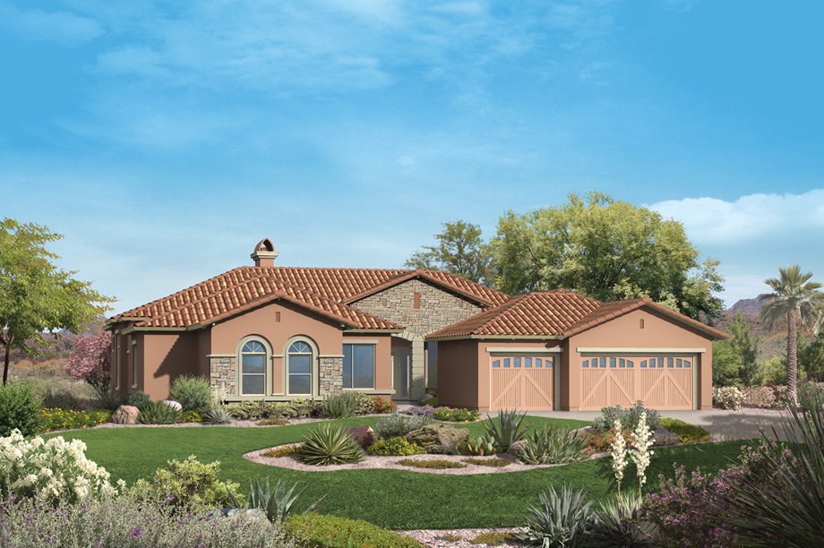 Montevista cottonwood collection the melilla home design for Cottonwood designs
