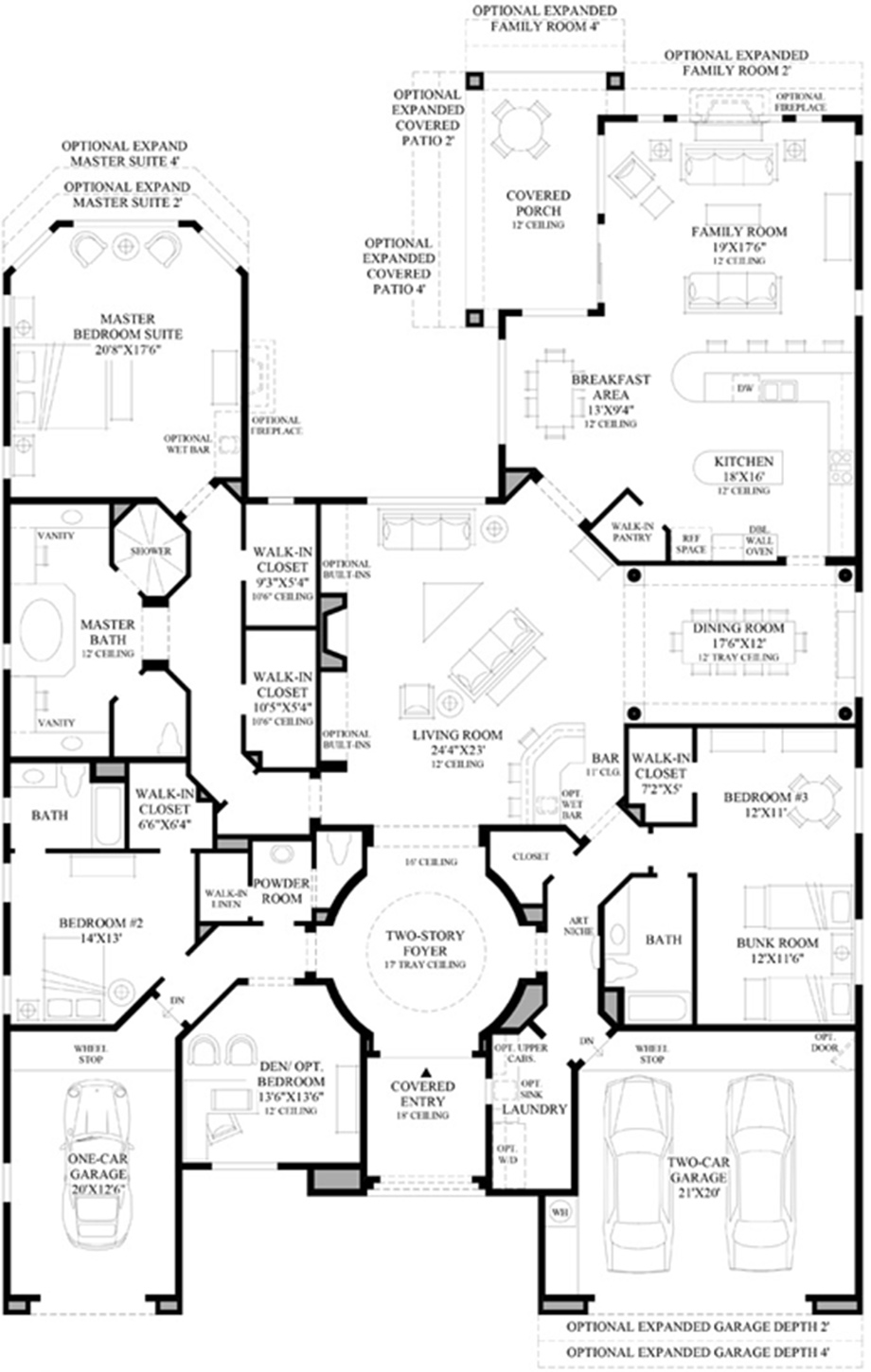 Image Result For How To Add My Home In Google Map