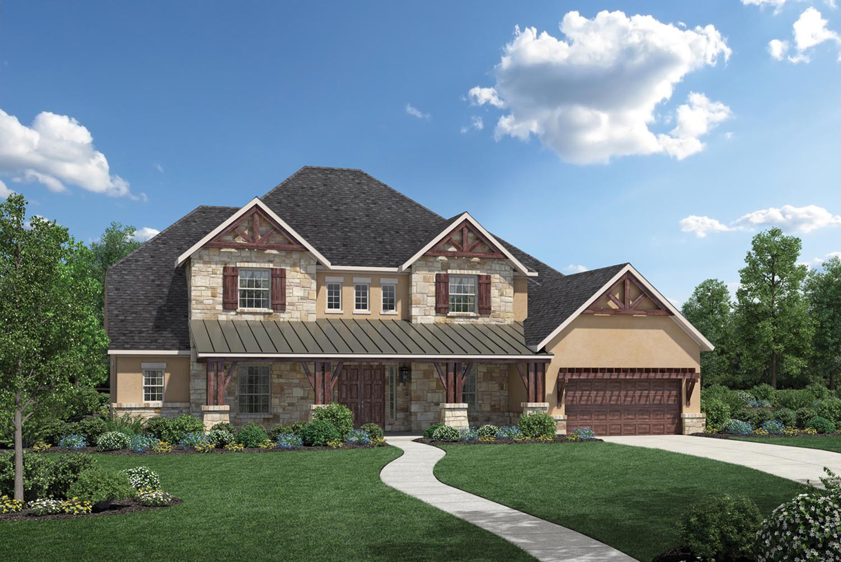 Find Your Home | NorthGrove