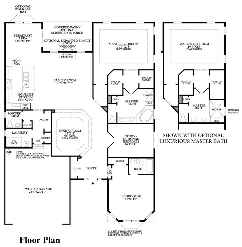 Blue Ridge Apartments Midland Tx: Charlotte NC New Homes For Sale