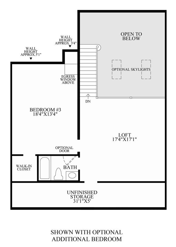 New Luxury Homes For Sale In Ashburn Va Regency At Ashburn