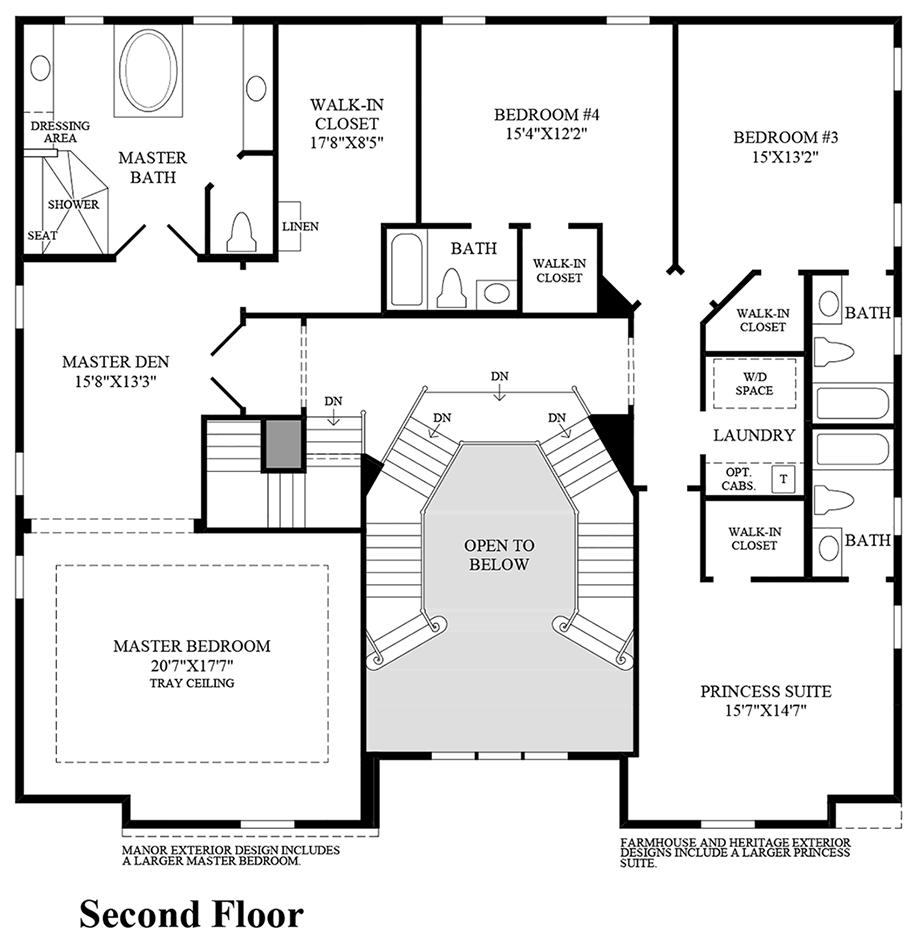 Sundance Chelsee Wiring Diagram - Page 4 - Wiring Diagram And Schematics