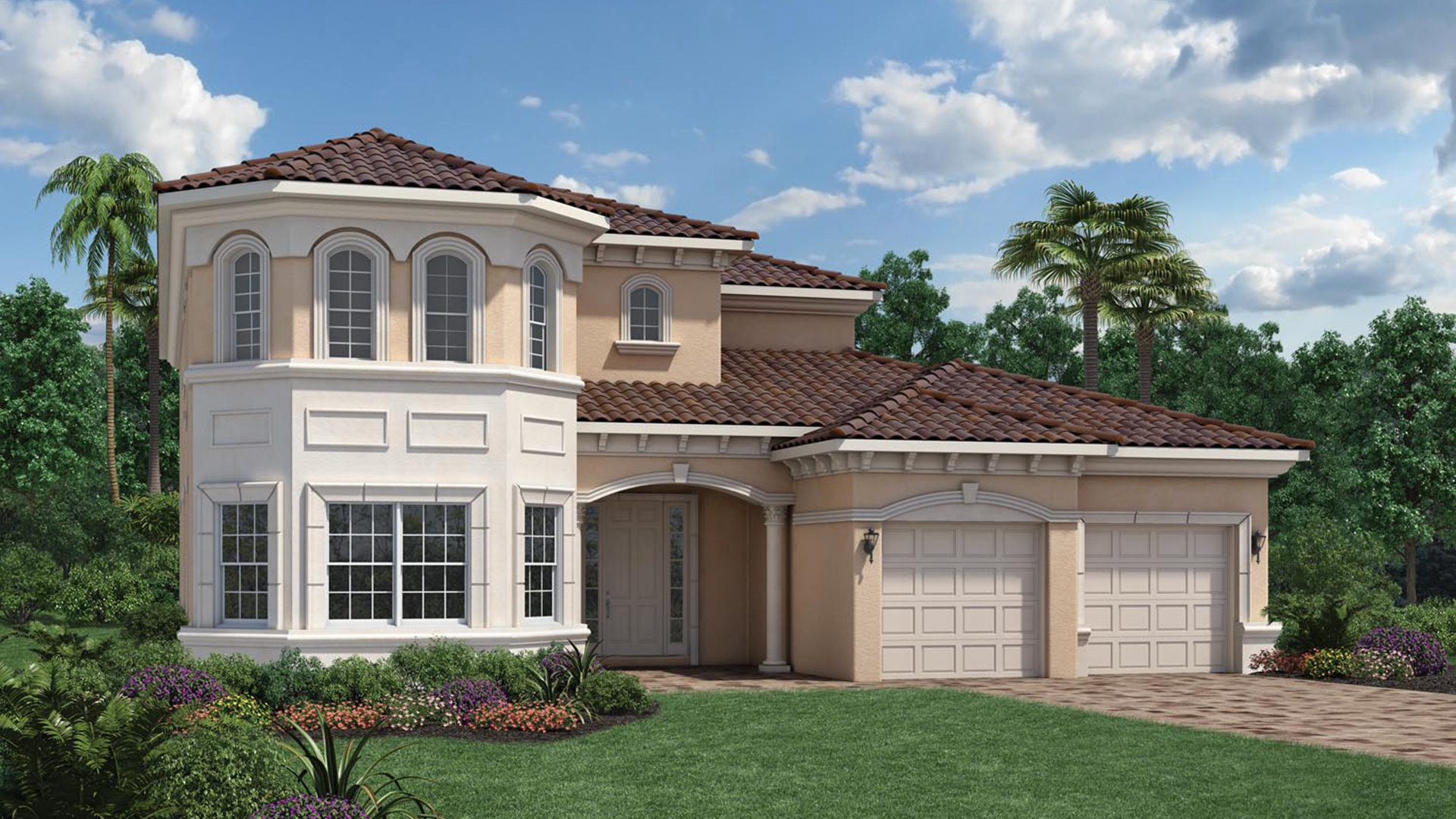 Jupiter country club the heritage collection the for Country house collections