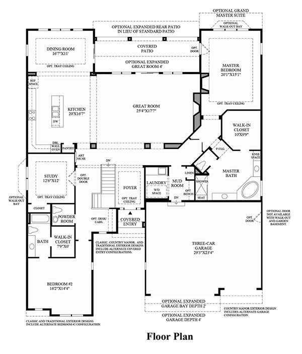 Kitchen Design Center Boulder Co: Inspiration - Boulder Collection