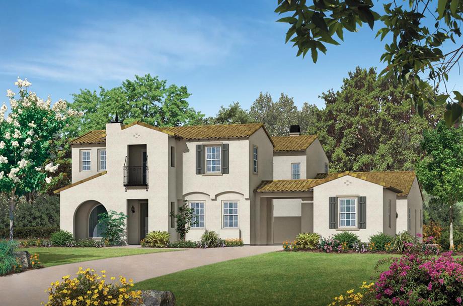 Montecito (CA)
