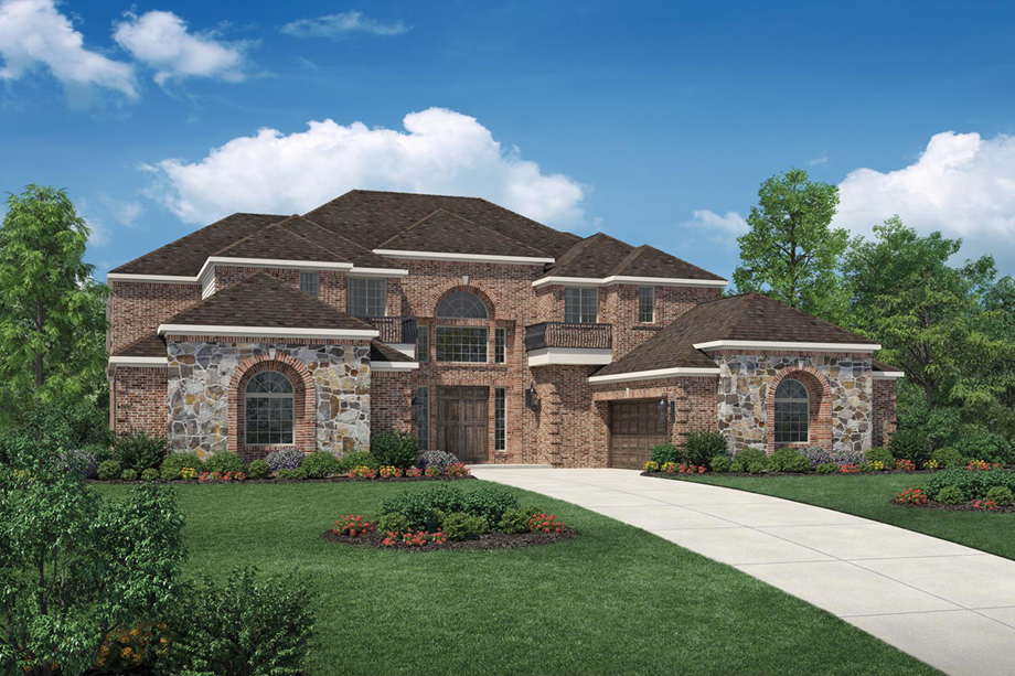 Jonas Brothers Texas Home Stunning Rustic Living Room: New Luxury Homes For Sale In The Woodlands, TX